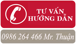 tl_files/Upload-here/DU AN/nha-pho/tu-van xay dung.png